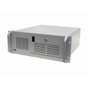 APC-U4R01-W, PC Components – 4U Rack Mount