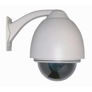 ACC-PTZ-55NV, Indoor / Outdoor Pan-Tilt-Zoom Camera
