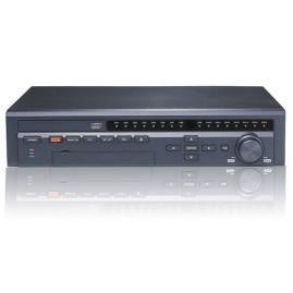 SX-460-4, 4Channel 120FPS Professional Series Digital Video Recorder ***CLEARANCE***