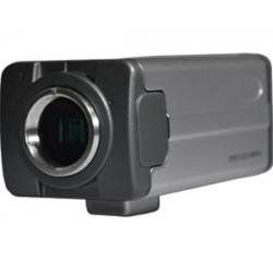 ACC-B08P-EHNB, License Plate Camera, Wide Dynamic Range Camera, WDR Camera