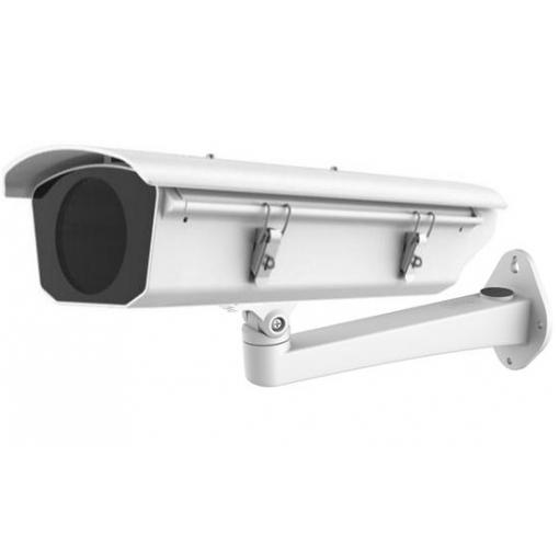 Hikvision CHB Outdoor Camera Housing