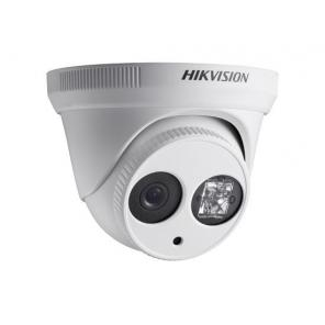 Hikvision DS-2CE56C2N-IT3-3.6MM 720 TVL PICADIS EXIR Dome Camera, 3.6mm Lens