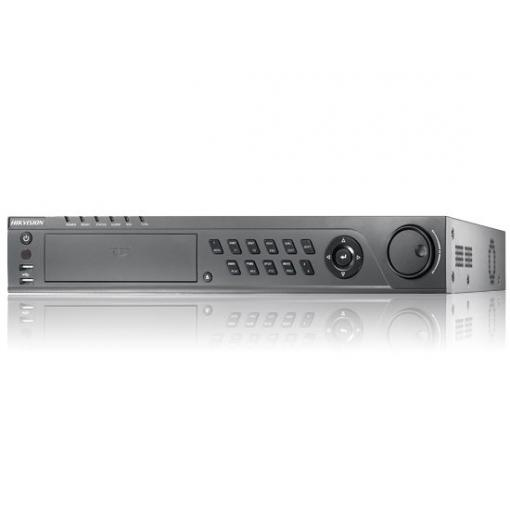 Hikvision DS-7308HWI-SH-6TB 8 Channel 960H Standalone Digital Video Recorder, 6TB