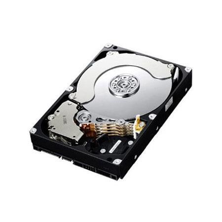 Hikvision HK-HDD3T Internal SATA Hard Drive, 3TB