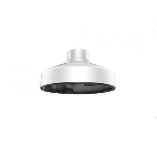 Hikvision PC135 Pendant Cap for Dome Camera, 135mm
