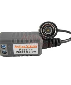 Active Vision - Wholesale Security Cameras, Surveillance Systems, DVRs -  - abl 1p02 c 2 1 1 247x296