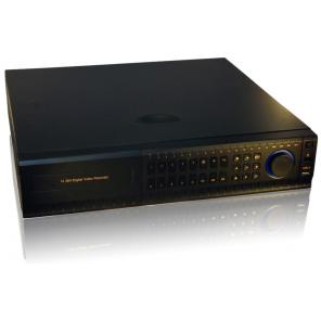 SX-IP1641-16-8C, SX-IP1641-16, 16 Camera 1080P Heavy Duty NVR (Network Video Recorder) ***CLEARANCE***