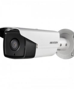 Hikvision DS-2CE16D1T-IT1 1080p HD-TVI Day / Night Outdoor Bullet with EXIR's