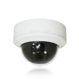 Day & Night Weather-proof Dome Camera, 1/3″ Sony Super HAD CCD, 540 TVL 2.8mm~12mm lens****Clearance**** 970
