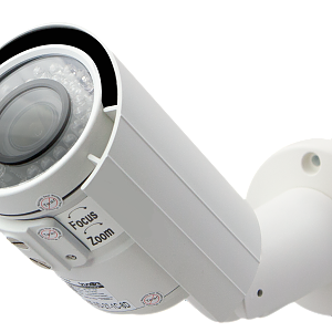 ACC-CLEARANCE-1036, 2.0 MP IP camera ** CLEARANCE **