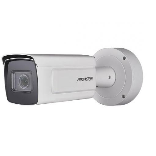 Hikvision DS-2CD5A26G0-IZHS8 2 Megapixel Network Outdoor IR Bullet Camera, 8-32mm Lens