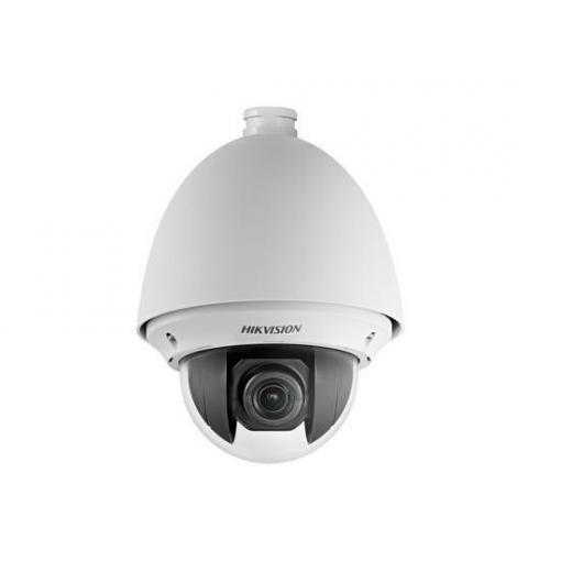 Hikvision DS-2DE4225W-DE 2 Megapixel Network IP Outdoor PTZ Camera, 25x Lens